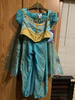 Disney jasmine costume for Sale in Avon, IN