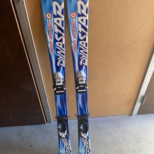 Ski for Sale in Santa Clara, CA