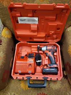 Drill for Sale in Mesquite, TX