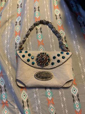 Briella small handbag for Sale in Murrysville, PA