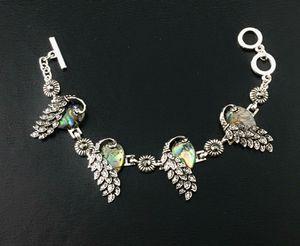 Peacock Bracelet for Sale in Phoenix, AZ