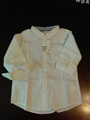 H&M kids clothes 1-2 Y for Sale in Chicago, IL