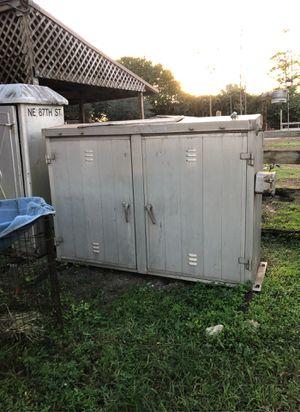 Railroad gate control for Sale in Coral Springs, FL