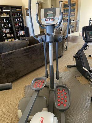 Elliptical machine for Sale in Waddell, AZ