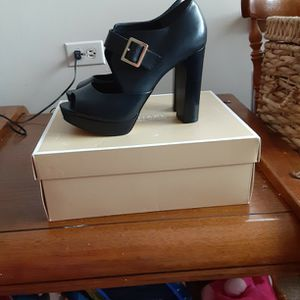 Michael Kors Hight Heels for Sale in Lake Zurich, IL