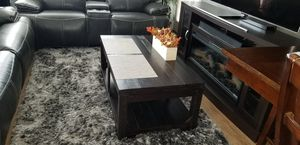 Ashley brand new Coffee table with Lift top! for Sale in Portland, OR