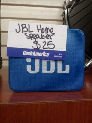 JBL SPEAKER $25 for Sale in Chicago, IL