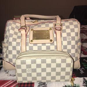 Louis Vuitton Bag for Sale in Ocala, FL
