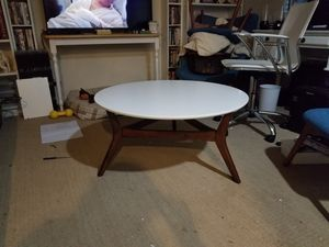 Mid Century Coffee Table for Sale in Lakebay, WA