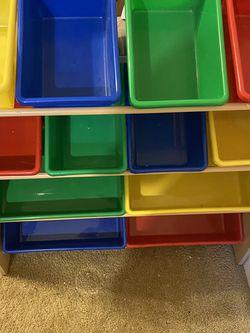 Kids Storage for Sale in Sanford,  FL