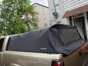 Car Carport for Sale in Waterbury, CT