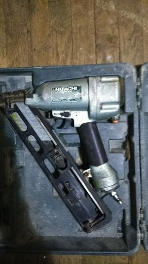 Hitachi for Sale in Cleveland, OH