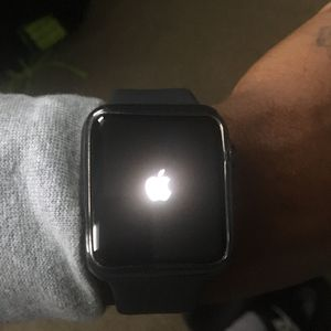 Apple Watch Series 3 for Sale in Odenton, MD