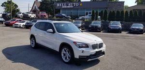 2014 BMW X1 for Sale in Nashville, TN