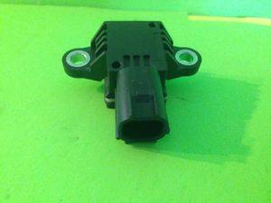 2013 2014 2015 Mazda 6 side impact sensor KD3557KC0A for Sale in San Marcos, CA