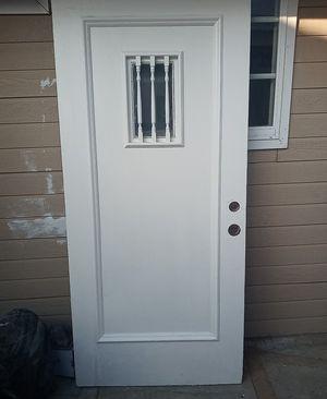 Front door for Sale in Los Angeles, CA