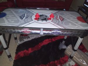 Childrens Air Hockey Table for Sale in St. Louis, MO