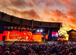 Monterey Jazz Festival 2019 Arena Tickets 9/27-29, 2019 for Sale in Santa Ana, CA