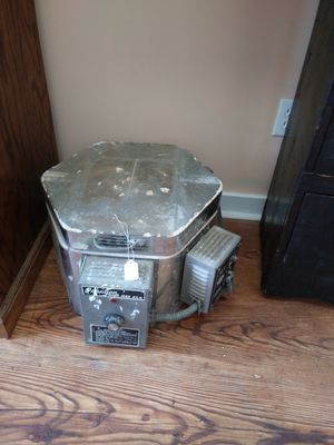 Kiln - Pottery Machine for Sale in Eastman, GA