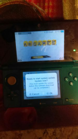 Nintendo 3ds for Sale in Fresno, CA