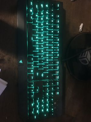 Keyboard and mouse for Sale in Bend, OR