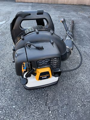 New leaf blower for Sale in Oak Lawn, IL