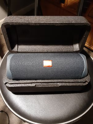 JBL bluetooth speaker for Sale in Corpus Christi, TX