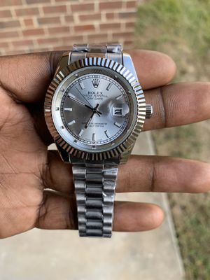 New Mens watch for Sale in Randallstown, MD