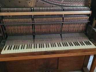 Piano for Sale in Elma,  WA