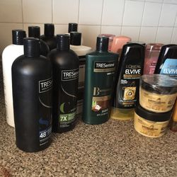 Shampoos And Conditioners New for Sale in Philadelphia,  PA