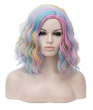 Brand new wig for Sale in Riverside, CA