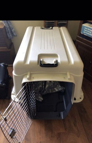 Dog Crate for Travel for Sale in Germantown, MD
