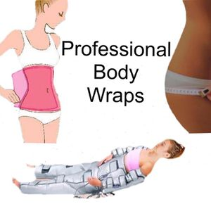 Professional body wraps for Sale in Los Angeles, CA