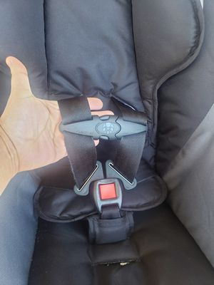 Seat car, Silla para bebe for Sale in Adelphi, MD