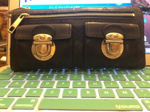 Marc Jacobs wallet for Sale in Hollywood, FL