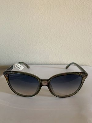 Authentic Gucci GG 3635/N/F/S Green Floral Sunglasses for Sale in Seattle, WA