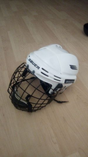Sports helmet for Sale in Port St. Lucie, FL