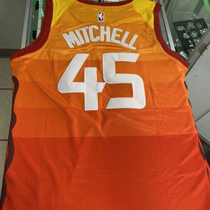 New NBA Jerseys Size 50,52 for Sale in West Jordan, UT
