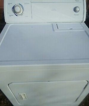 Whirlpool Drier for Sale in Memphis, TN