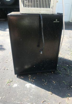 ABSOCOLD mini fridge for Sale in Windsor, CT