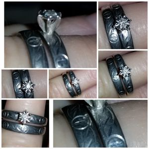 Wedding rings for Sale in Mountain Brook, AL