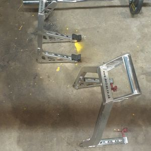 Motorcycle Stands for Sale in Indianapolis, IN