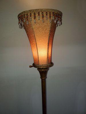 Floor lamp for Sale in Murfreesboro, TN
