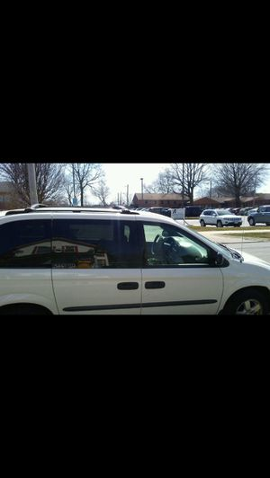 Mini van for Sale in Cleveland, OH