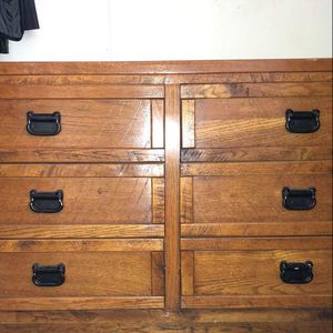 3 Piece Drawer Set for Sale in Dallas, TX