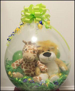 Balloon for Sale in Baldwin Hills, CA