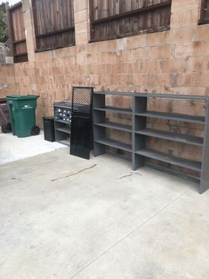 Van items for Sale in San Leandro, CA