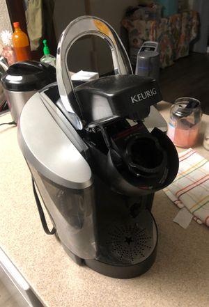 Coffe maker keurig for Sale in Yorba Linda, CA