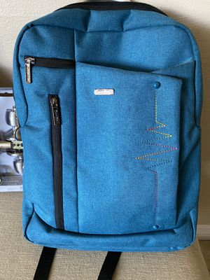 Backpack- For Laptop & Tablets for Sale in Claremont, CA