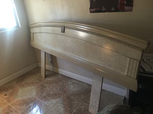 Headboard for Sale in Las Vegas, NV